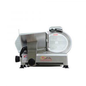 Máy-cắt-thịt-thái-thịt-đông-lạnh-bán-tự-động--QM-ES-300