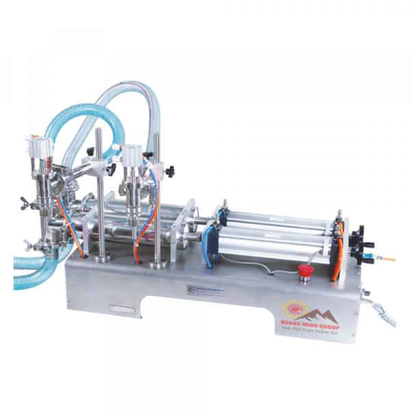 Máy-chiết-rót-chất-lỏng-2-vòi-bán-tự-động-QM-G2WYD100