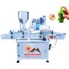 Máy-chiết-rót-và-siết-nắp-chai-xịt-3-in-1-tự-động-dạng-xoay-QM-CRSN-01