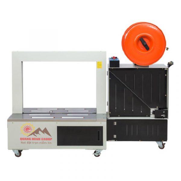 Máy-đóng-đai-thùng-Carton-tự-động-DBA200L