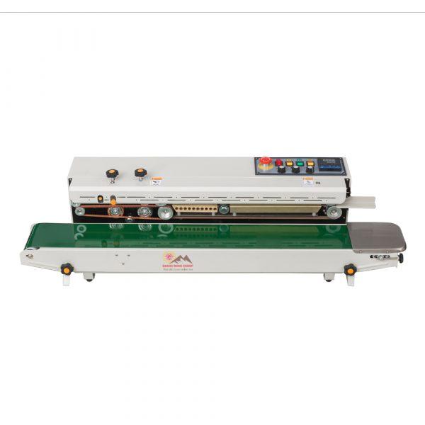 Máy-đóng-gói-hàn-miệng-túi-PE-mực-lăn-QM-FR-1200C