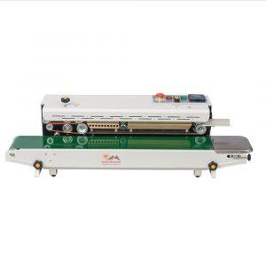 Máy-hàn-miệng-túi-PE-chữ-chìm-QM-FR-1100C