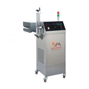 Máy-seal-dán-màng-nhôm-công-nghiệp-tự-động-SR-6000A