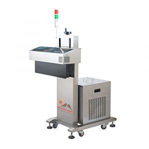 Máy-seal-dán-màng-nhôm-công-nghiệp-tự-động-SR-6000B