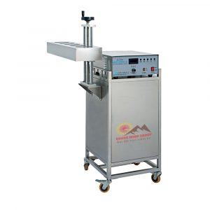 Máy seal màng nhôm công nghiệp tự động SR-2000A
