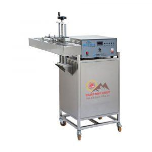 Máy-seal-màng-nhôm-công-nghiệp-tự-động-SR-4000B