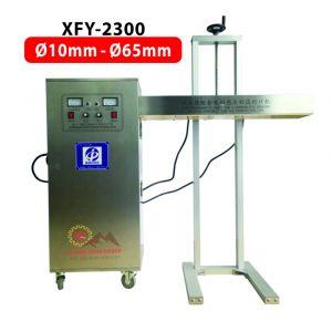 Máy-seal-màng-nhôm-sóng-điện-từ-tự-động-XFY-2300