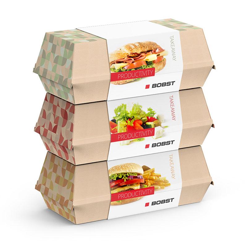 hộp-giấy-đựng-thức-ăn-nhanh-đẹp-mắt