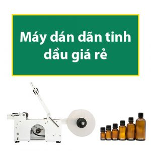 máy-dán-nhãn-tinh-dầu-giá-rẻ