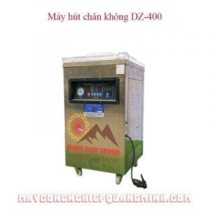 Máy-hút-chân-không-dz400