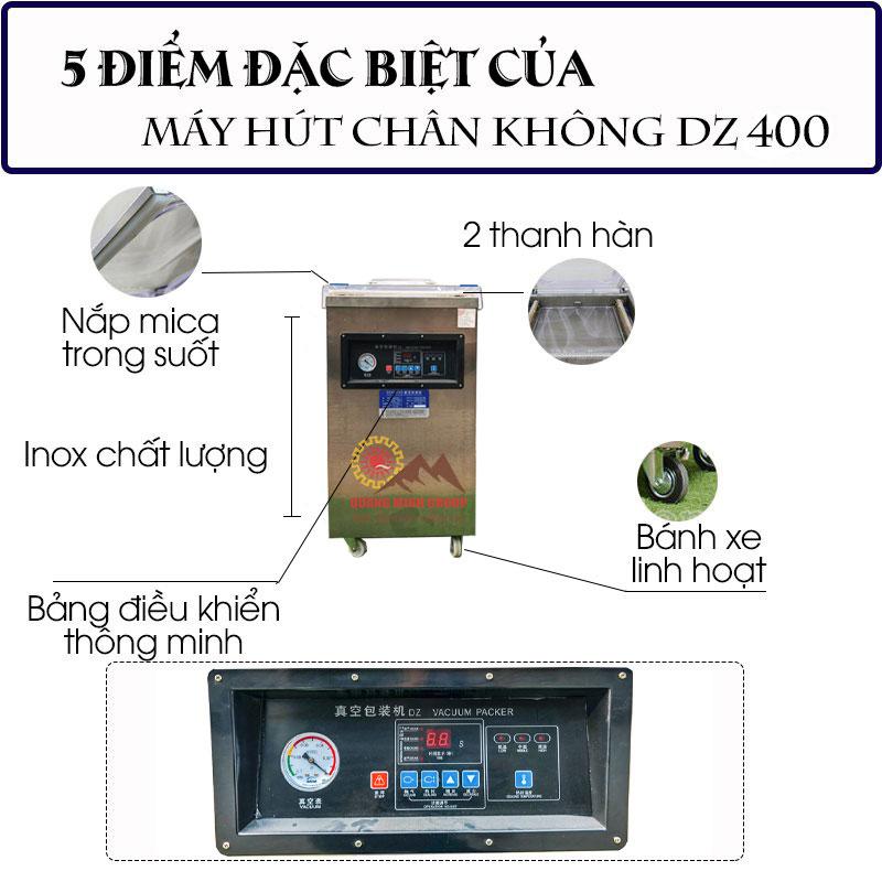 Thông-tin-chi-tiết-máy-hút-chân-không-dz400