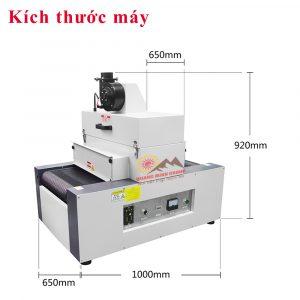 Kích-thước-máy-tiệt-trùng-bằng-tia-UV-dạng-băng-tải
