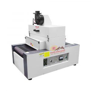 Máy-Tiệt-Trùng-Bằng-Tia-UV---Dạng-băng-tải---QM-R400-1