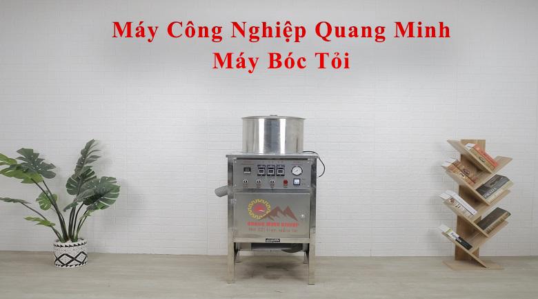 Máy-bóc-tỏi---Máy-Công-Nghiệp-Quang-Minh