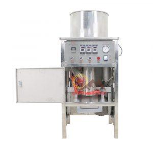 Máy-bóc-vỏ-tỏi-công-nghiệp-FX-128S-1
