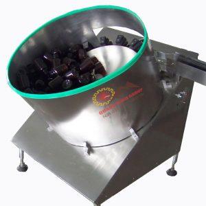 Máy-cấp-chai-tự-động-QM-–-SPL1800