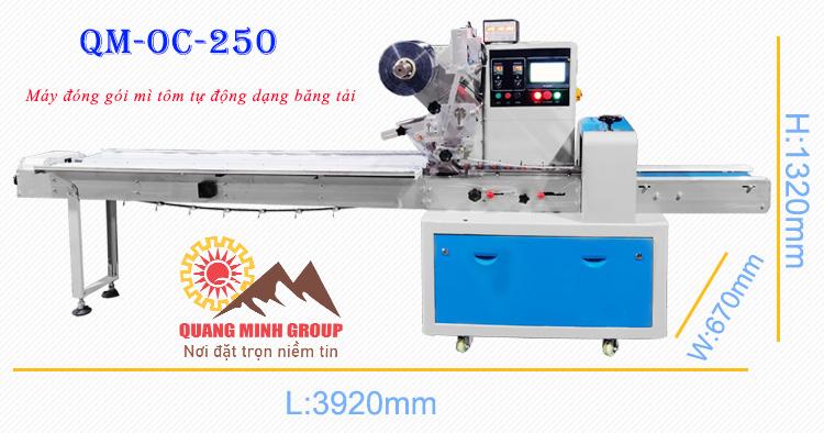 Máy-đóng-gói-mì-tôm-Qm-0c-250