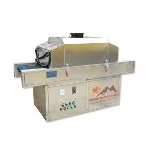 Máy-tiệt-trùng-bằng-tia-UV-dạng-băng-tải-tự-động